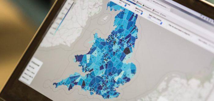 DataScience_Image